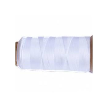 Rollo hilo nylon para collar