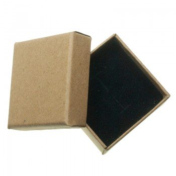 Pack 24 cajas de anillo de...