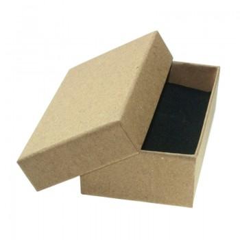 Pack 24 cajas de conjunto...