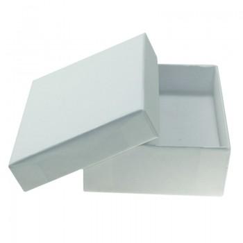Pack 12 cajas de conjunto...