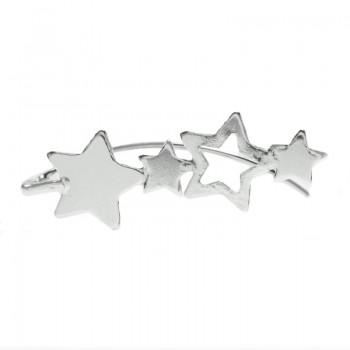 Climbers estrellas fugaces...