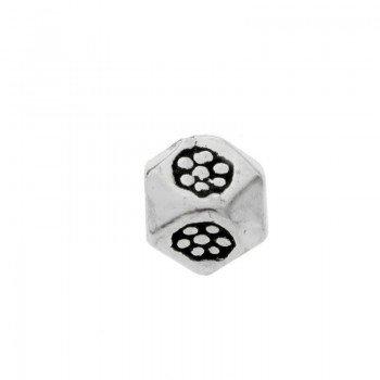Abalorio geométrico mini...